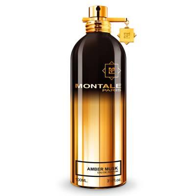 MONTALE-Amber-Musk-EDP-100-ml