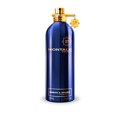 MONTALE-Amber–Spices-EDP-100-ml