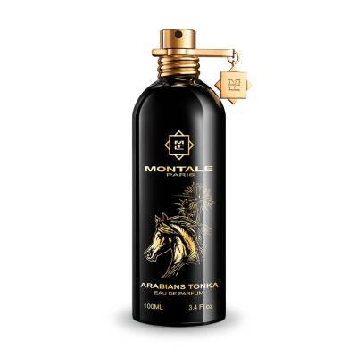 MONTALE-Arabians-Tonka-EDP-100-ml