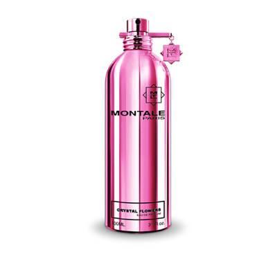 MONTALE-Crystal-Flowers-EDP-100-ml