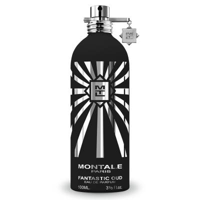 MONTALE-Fantastic-Oud-EDP-100-ml