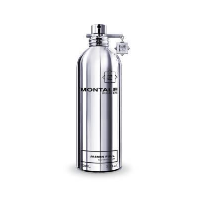 MONTALE-Jasmin-Full-EDP-100-ml