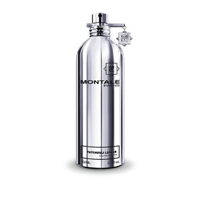 MONTALE-Patchouli-Leaves-EDP-100-ml