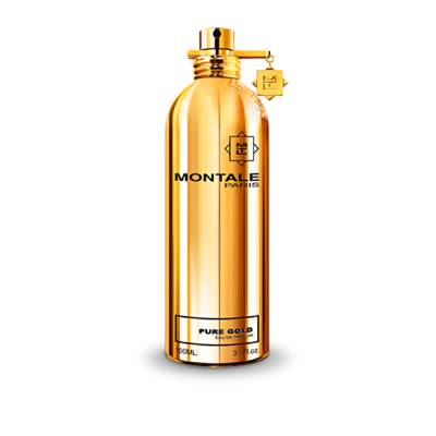 MONTALE-Pure-Gold-EDP-100-ml