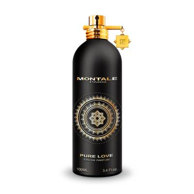 MONTALE-Pure-Love-EDP-100-ml