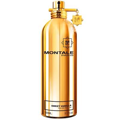 MONTALE-Sweet-Vanilla-EDP-100-ml