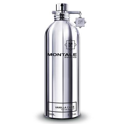 MONTALE-Vanilla-Cake-EDP-100-ml