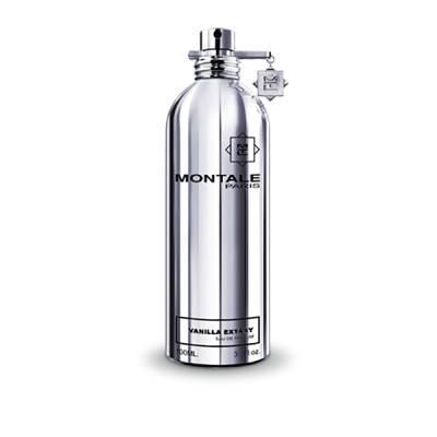 MONTALE-Vanilla-Extasy-EDP-100-ml