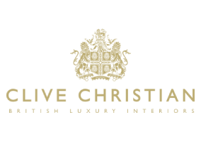 clive-cristian