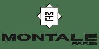 montale_logo