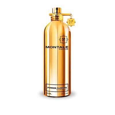 powdMONTALE-Powder-Flowers-EDP-100-ml