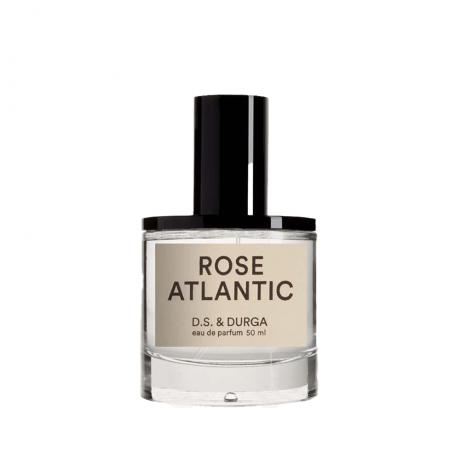 roseatlantic