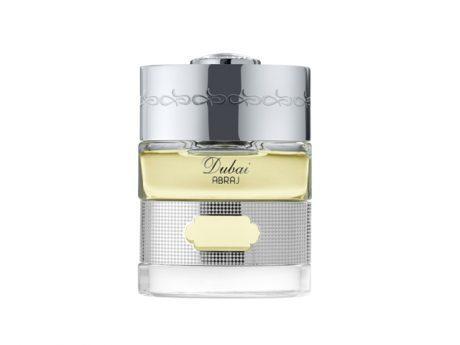 dubai-abraj-eau-de-parfum-50-ml-DUB-174034