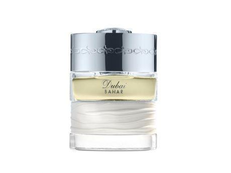 dubai-bahar-eau-de-parfum-50-ml-DUB-174096