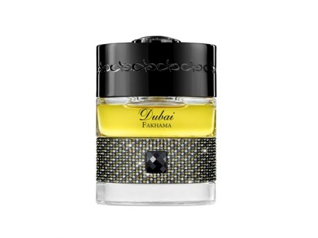 dubai-fakhama-eau-de-parfum-50-ml-DUB-176144