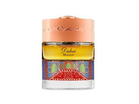 dubai-majalis-eau-de-parfum-50-ml-DUB-176168