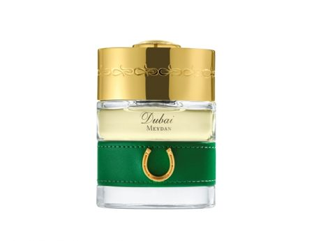 dubai-meydan-eau-de-parfum-50-ml-DUB-173969