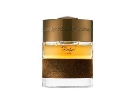 dubai-oud-eau-de-parfum-50-ml-DUB-174065