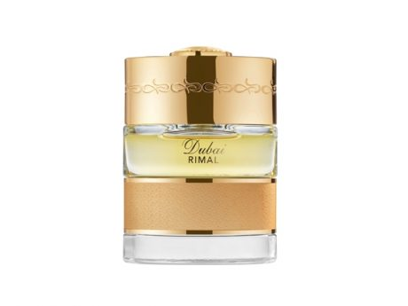dubai-rimal-eau-de-parfum-50-ml-DUB-174010