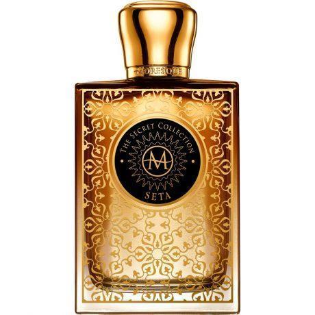 Moresque-Seta-Eau-de-Parfum-Spray-86545