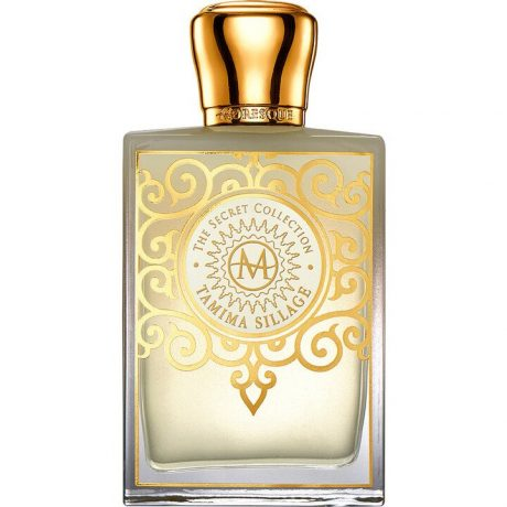 moresque-the-secret-collection-tamima-sillage_720