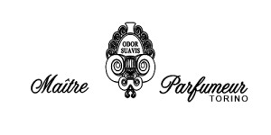 logo_maitre_nero